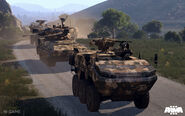 Arma3-Screenshot-23