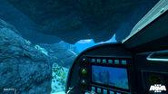 Arma3-Screenshot-134