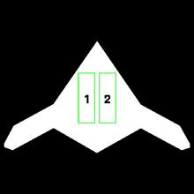Arma3-Sentinel-Loadout