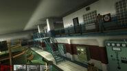 Arma Tactics - screenshot 06