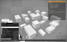 ArmA 3 Bootcamp Update screenshot 6