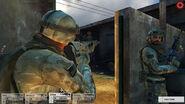 Arma Tactics - screenshot 02