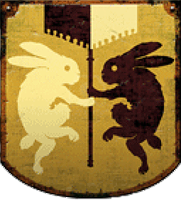 File:Rabbit Clan.png