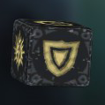 File:Classic Dice.png