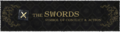Armello diceexplained swords.png