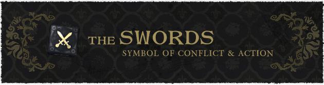 File:Armello diceexplained swords.png