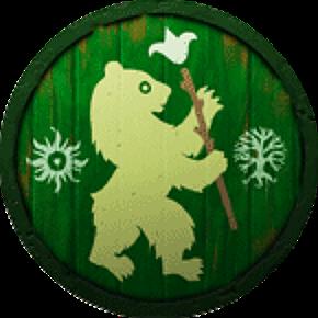 File:Bear Clan.png