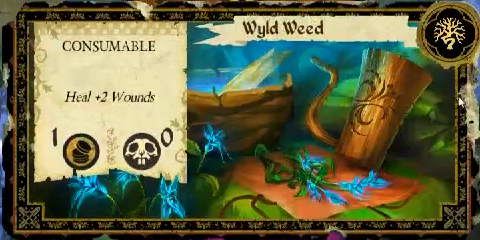 File:Wyld Weed.png