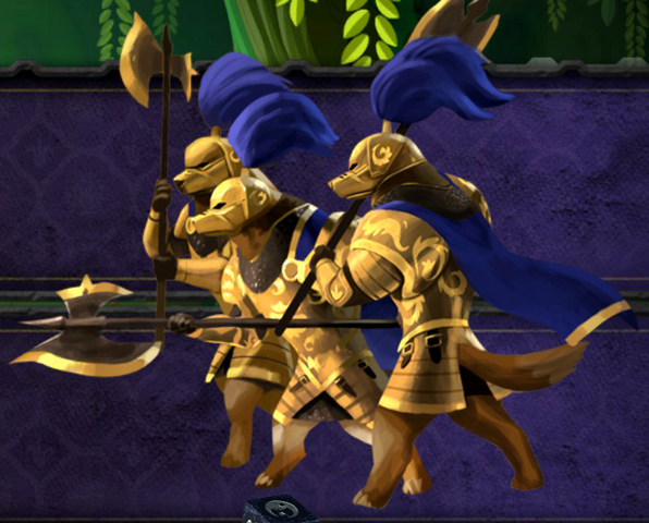File:King's Guard (EA).png
