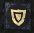 File:Armello dice shield.png