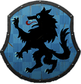 File:Wolf Clan.png