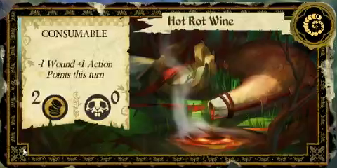 File:Hot Rot Wine.png