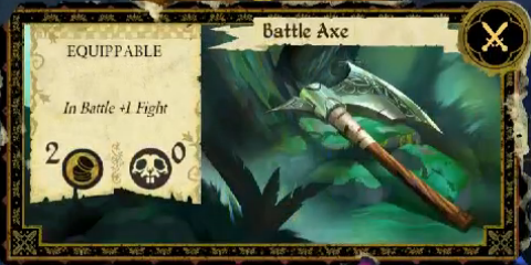 File:Battle Axe.png