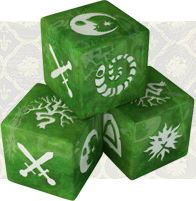 File:Backer Dice.png