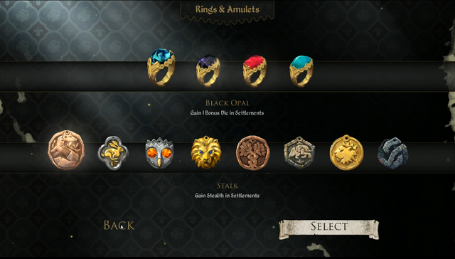 File:Ring Amulet Select.png