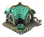 Elf-Building-Elven-Dwelling-level-2