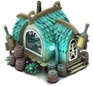 File:Elf-Building-Elvenwine-Tavern-level-3.png