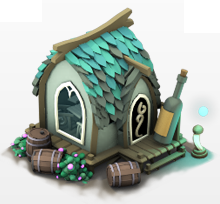 File:Building-Culture-Elvenwine-Tavern-level-1.png