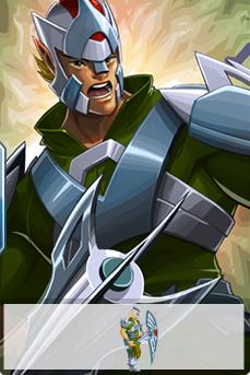 File:Elf-Protector.png