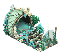 File:Elf-Building-Woodhall-Theater-level-5.png
