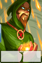 Elf-unit-Conjurer
