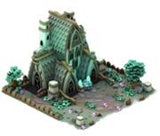Elf-Building-Family-Lodging-level-4