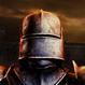 Knight Armatar 14