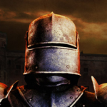 File:Knight Armatar 14.png