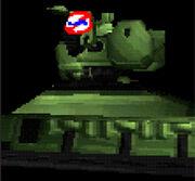 AC Anti-Tank
