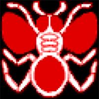 Bibs Emblem