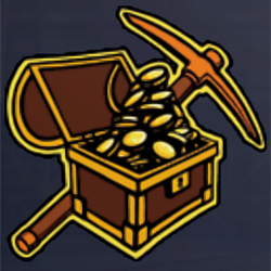 Mal & Dal Emblem