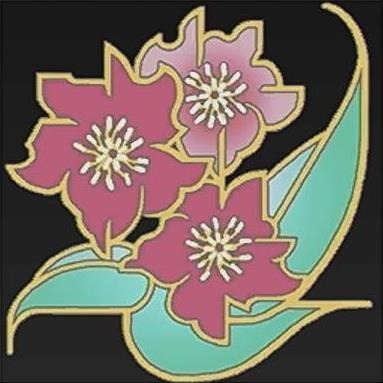 Mido Auriel - Emblem