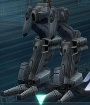 LR02-ORYX