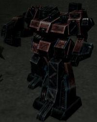 CR-MT85M