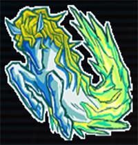 Rodeo - Emblem