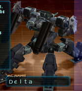AC Delta 3