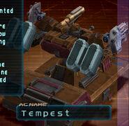 AC Tempest 3