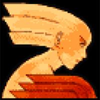 Shaman Emblem