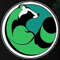 Yei Emblem