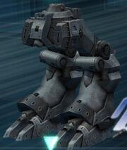 LR03-ORYX2