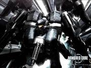 Minitokyo.Armored.Core.91264