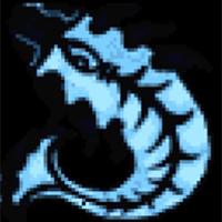 Neptune Emblem