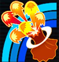 Strasbourg - Emblem