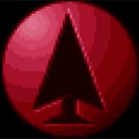 Triad Emblem