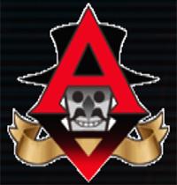 Fixer - Emblem