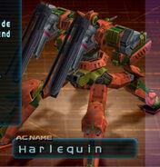 AC Harlequin 3