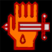 Brutus Emblem