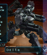 AC Delta 2