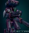 Mt77ro