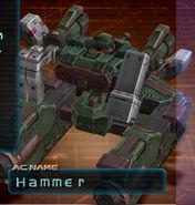 AC Hammer 3
